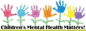 Children_s mental health matters