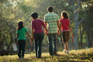 family-plannin