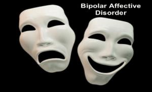 Bipolar-Affective-Disorder
