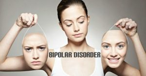 bipolaridad.jpg_1228158734