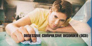 psicologo-jorge-alberto-franco-carranza-tepa-obsesivo-compulsivo-1490x745
