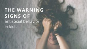warning_signs_of_antisocial_behavior_in_kids