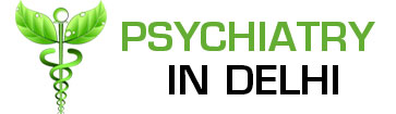 Best Psychiatrist in Delhi