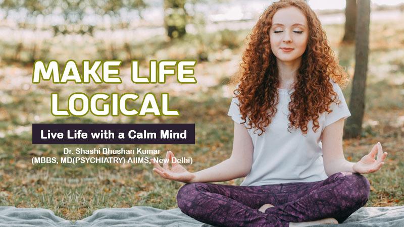 make-life-logical